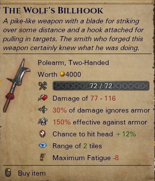 File:The Wolf's Billhook.png