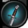 4 - Sword Mastery