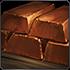 Copper bars.png
