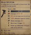 Head Splitter.png