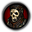 Skeleton 03 orientation