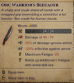 Orc Warrior's Beheader.png
