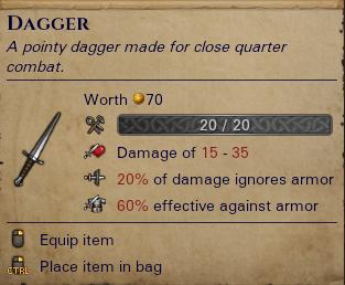 Dagger 01