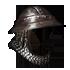 Inventory helmet 10.png