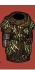 Inventory body armor 82