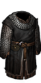 Inventory body armor 32.png