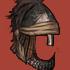 Inventory helmet 51