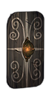 Inventory shield tower 01