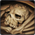 Inventory unhold bones