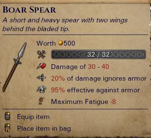 Файл:Boar Spear.png