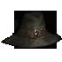 Inventory helmet 23.png