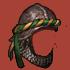 Inventory helmet 49