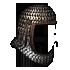 Inventory helmet 05.png