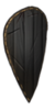 Inventory faction shield kite 08 01