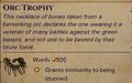 Orc Trophy.png