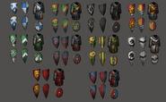 Banner shields-1024x630