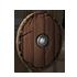 Icon faction shield round 00