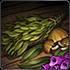 Inventory hexe herbs