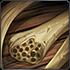 Inventory lindwurm bones
