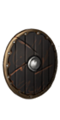 Inventory shield round 02.png