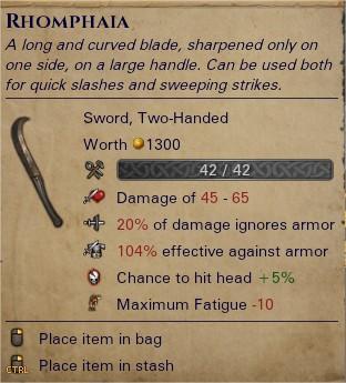 Rhomphaia 0