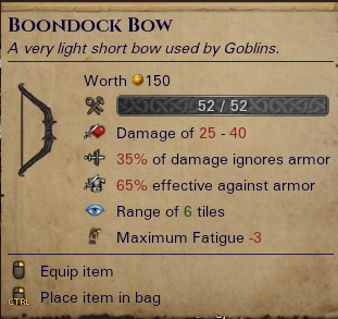 File:Boondock Bow.png