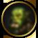 Trait icon 27