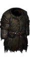 Inventory body armor 59.png