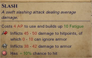 Noble sword 1
