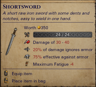 File:Shortsword.png