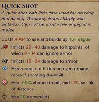 Reinforced boondock bow 1