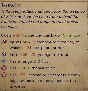 Battle standard 1