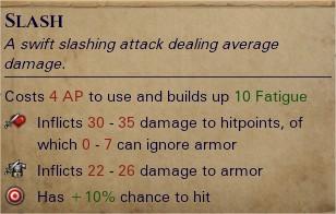 Broken ancient sword 1