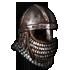 Inventory helmet 32.png