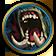 Trait icon 49