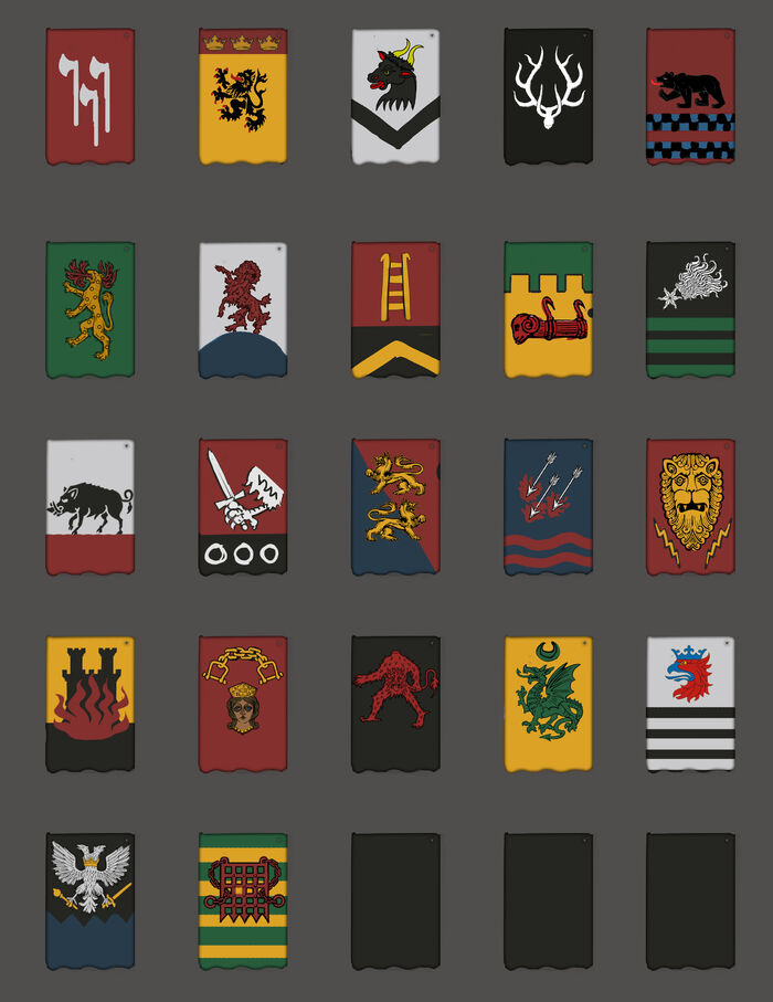 Coats-of-arms-battle-brothers