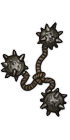 Goblin weapon 07