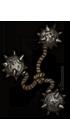 Goblin weapon 07