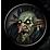Goblin 02 orientation