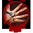 Injury icon 41