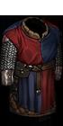 Heraldic Hauberk 1