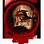 Injury icon 43
