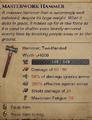 Masterwork Hammer1.png