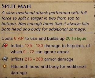 Man splitter 1