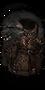 LeatherDirewolfHideArmor