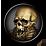 Skeleton 1 orientation