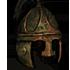 Inventory helmet 68