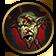 Trait icon 52