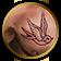 Trait icon 53