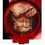 Injury icon 09